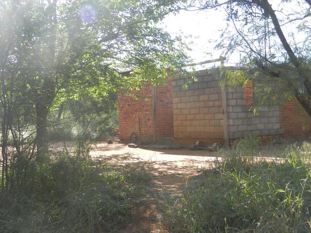 Farm in Mokopane Rural For Sale