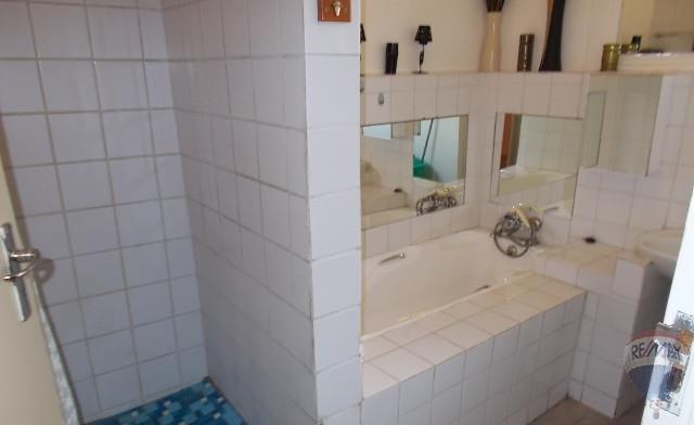 4 Bedroom House To Rent in Onverwacht