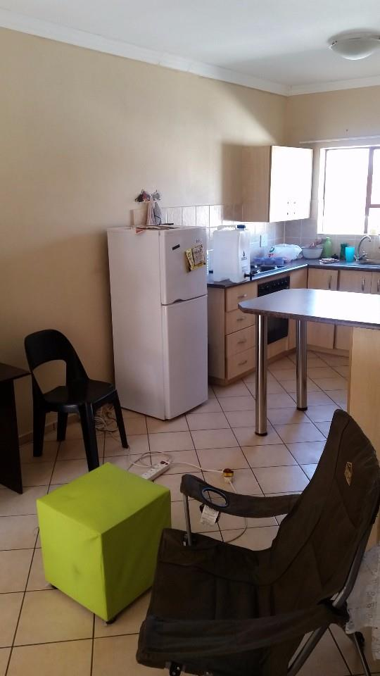 2 Bedroom Apartment / Flat To Rent in Die Bult