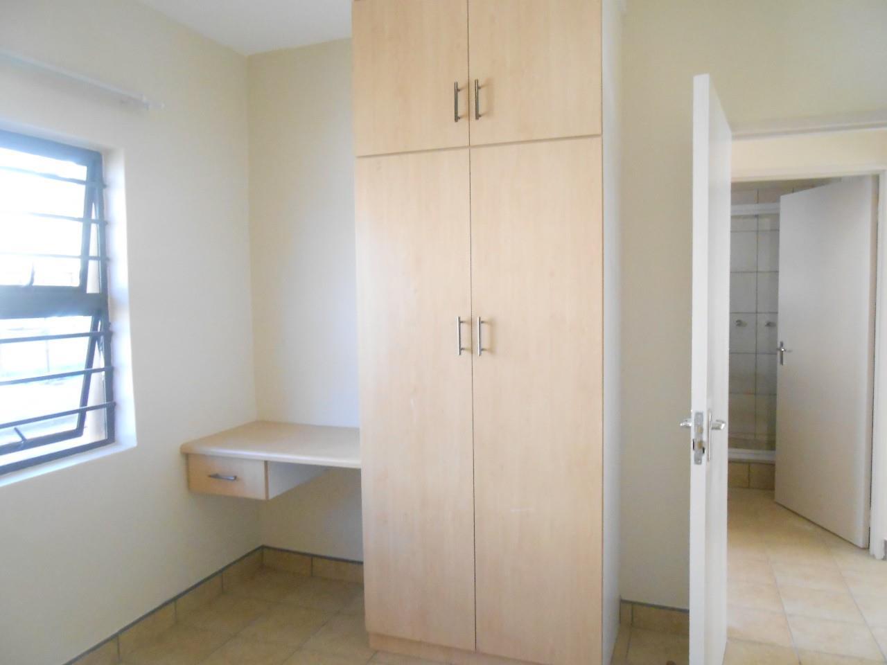 2 Bedroom Apartment / Flat For Sale in Kuruman