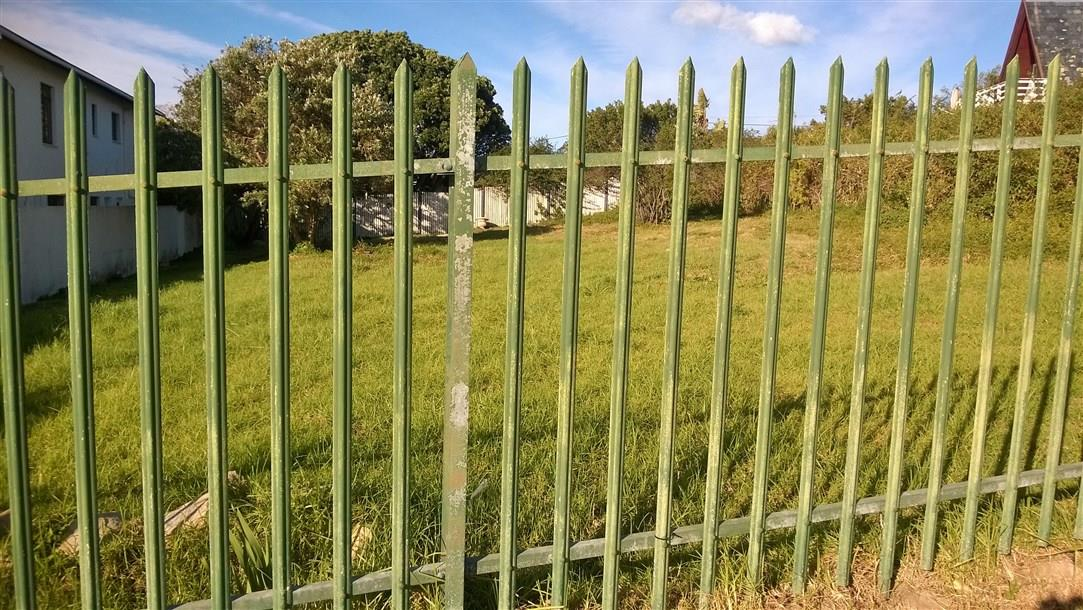Vacant Land / Plot in Plettenberg Bay Central For Sale