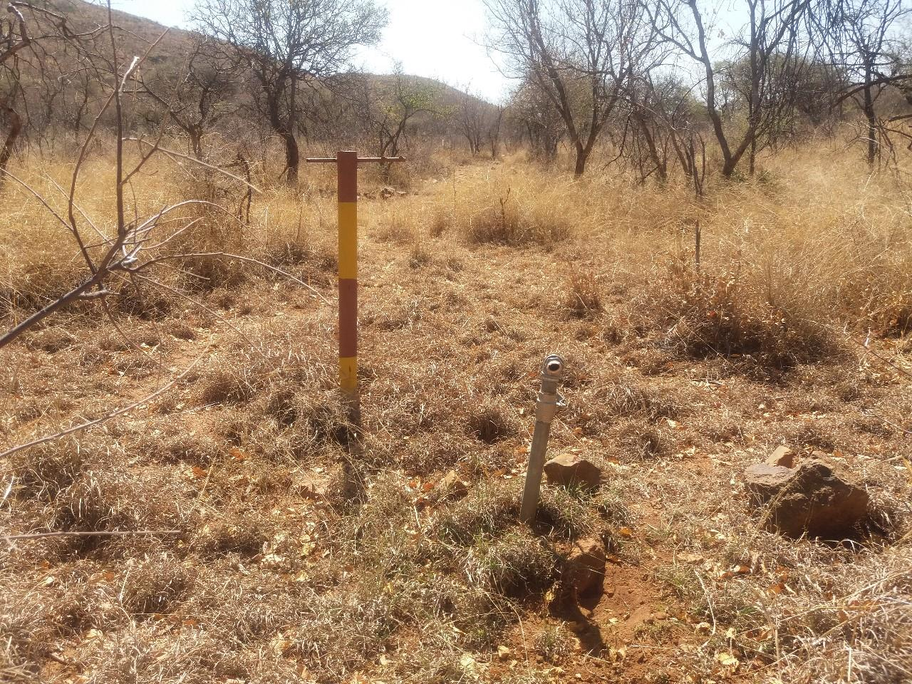 Vacant Land / Plot in Lobatse Central For Sale