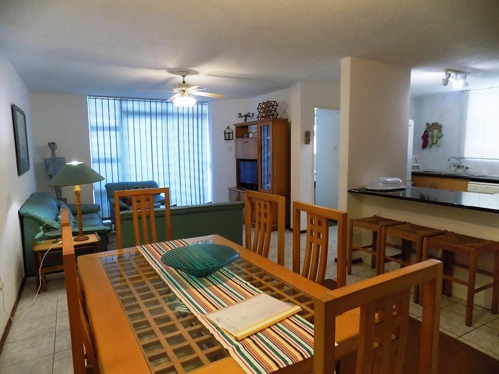 3 Bedroom Apartment / Flat For Sale in Margate