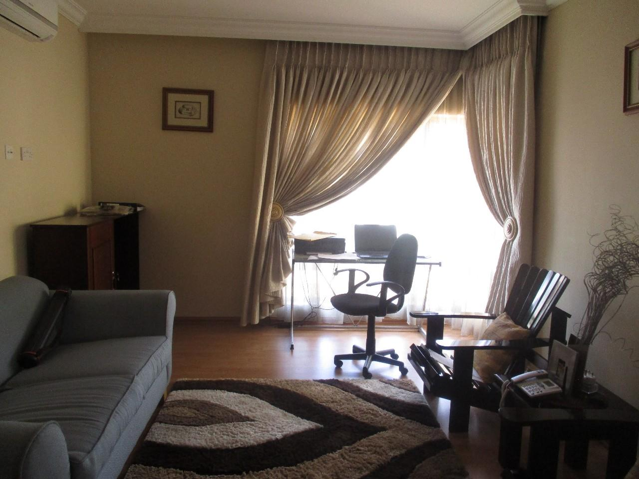 6 Bedroom House For Sale in Phakalane Golf Estate