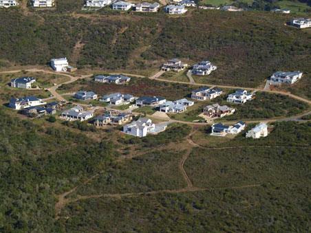 Vacant Land / Plot in Brackenridge Estate For Sale