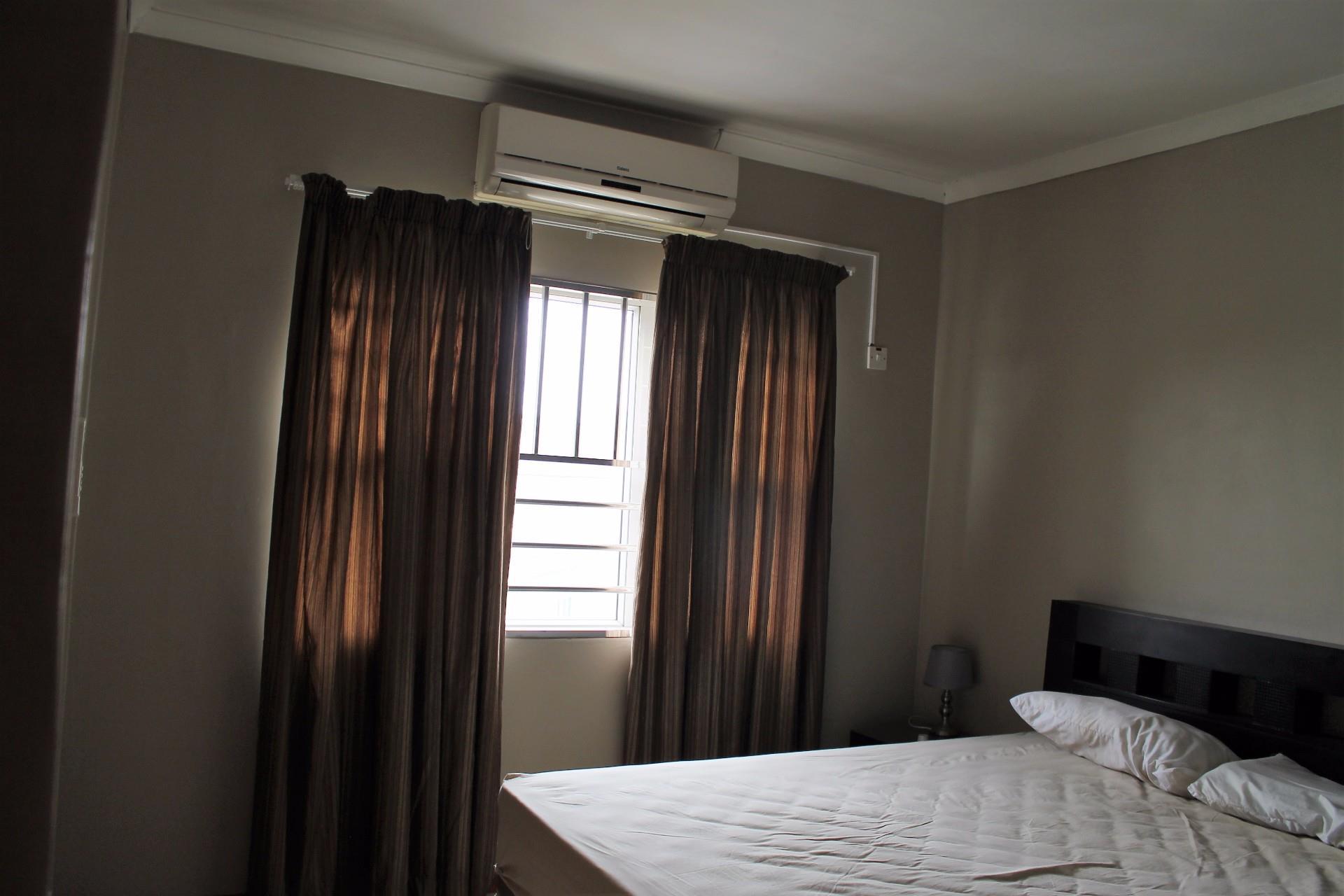 2 Bedroom Townhouse To Rent in Block 3