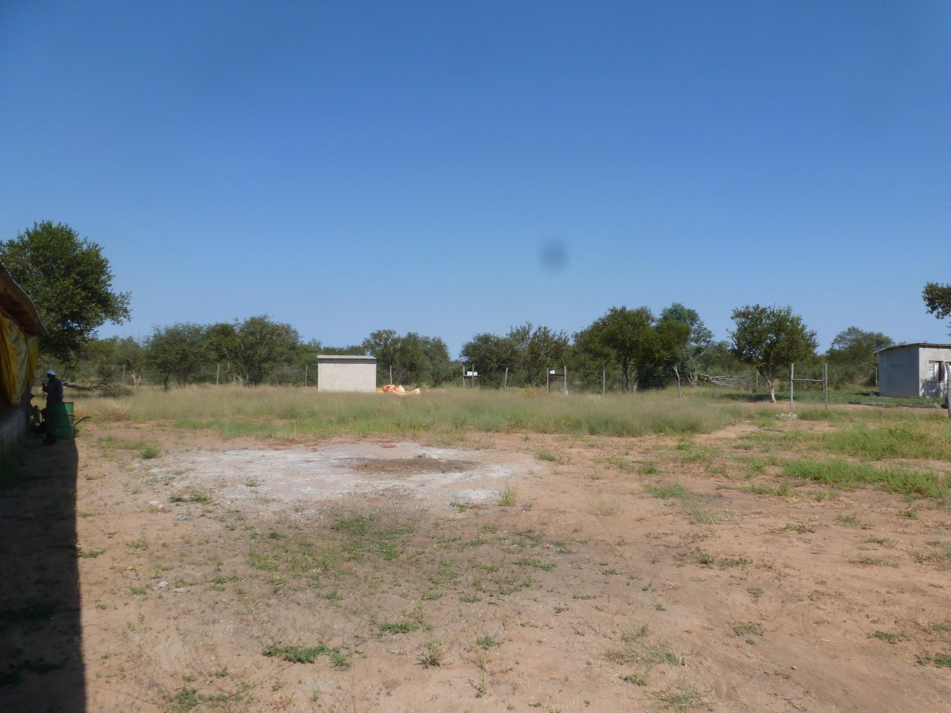 Farm in Mochudi Central For Sale