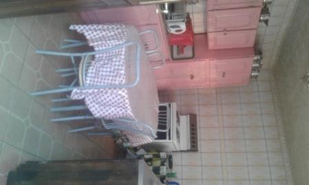 3 Bedroom House For Sale in Tembisa Central