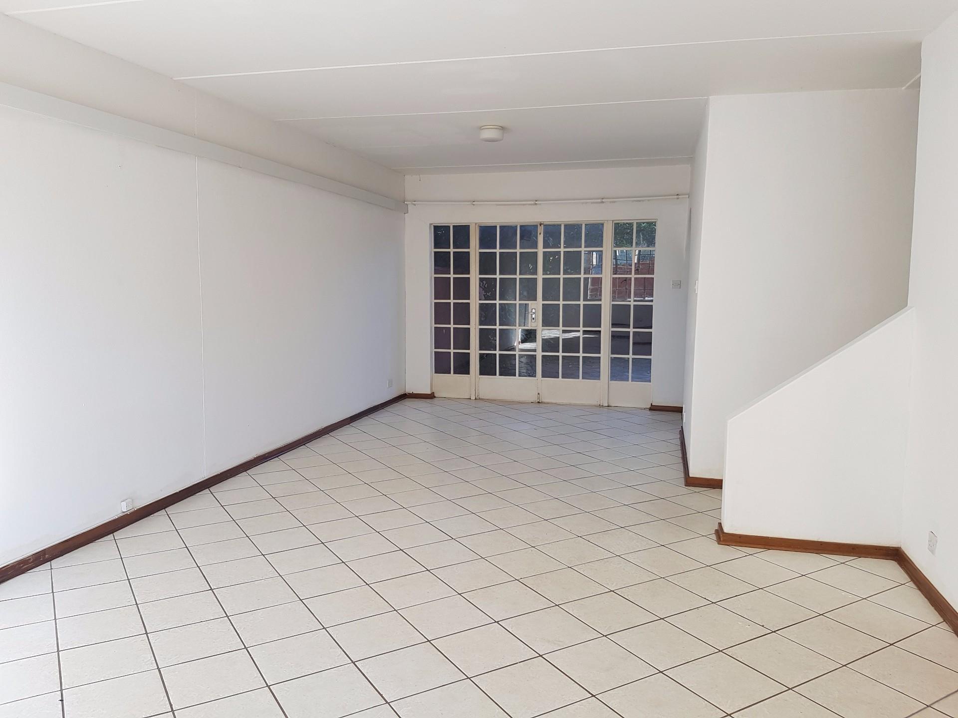 3 Bedroom House To Rent in Phakalane
