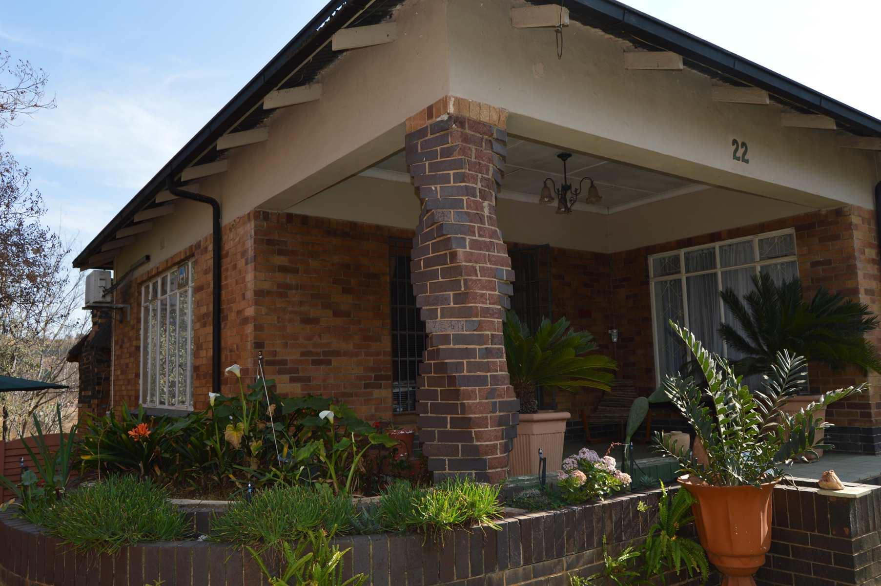 3 Bedroom House For Sale in Alberton North   RE/MAX™ of ...