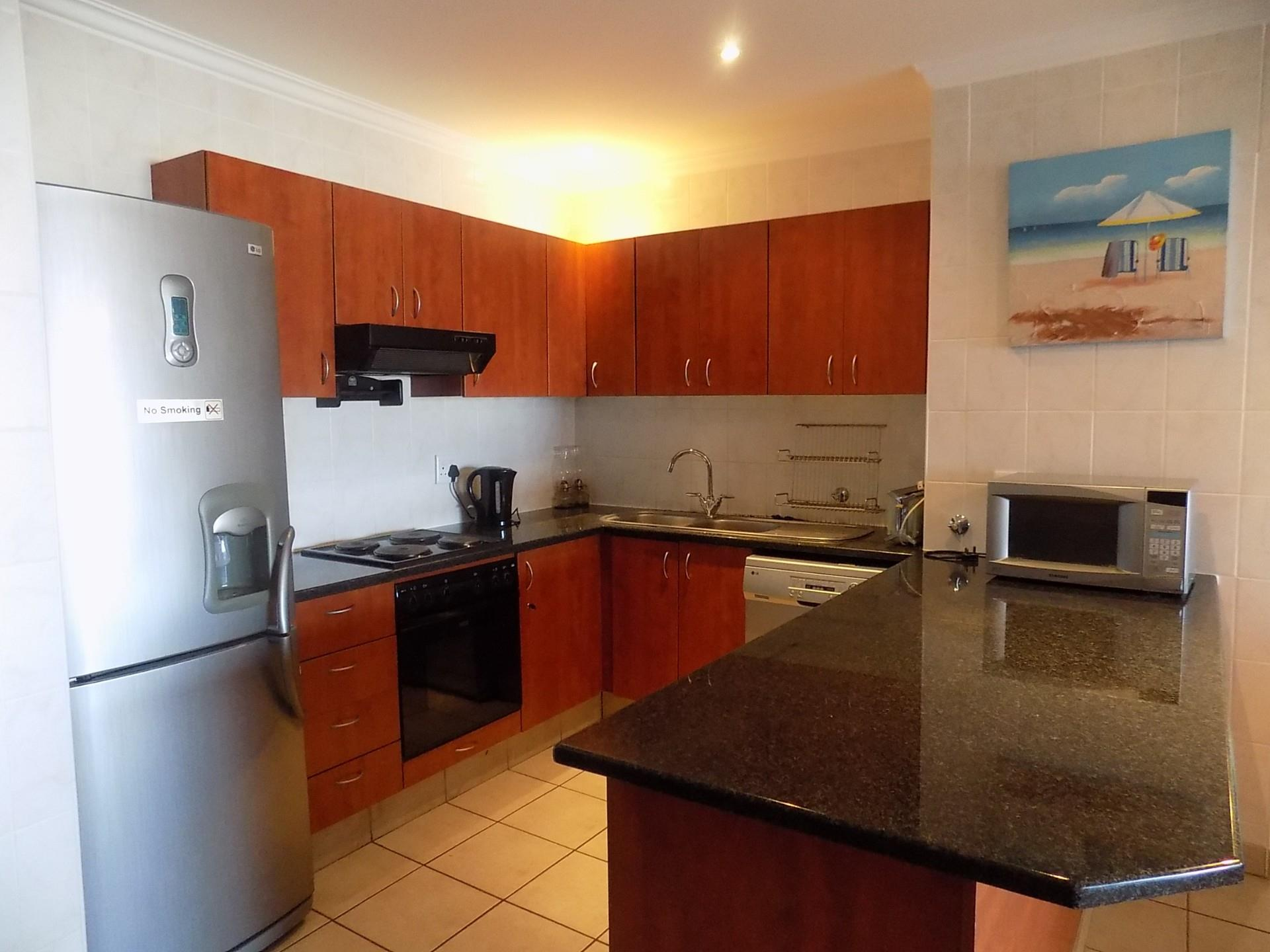 4 Bedroom Apartment / Flat For Sale in Ramsgate