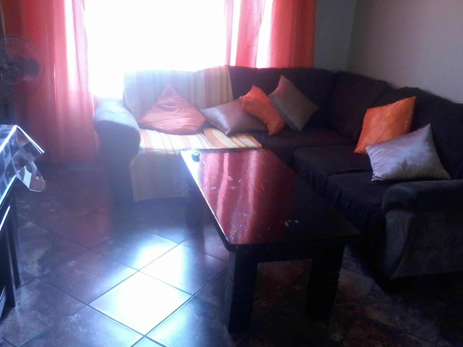 20 Bedroom House For Sale in Witbank Central