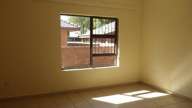 3 Bedroom Townhouse To Rent in Onverwacht