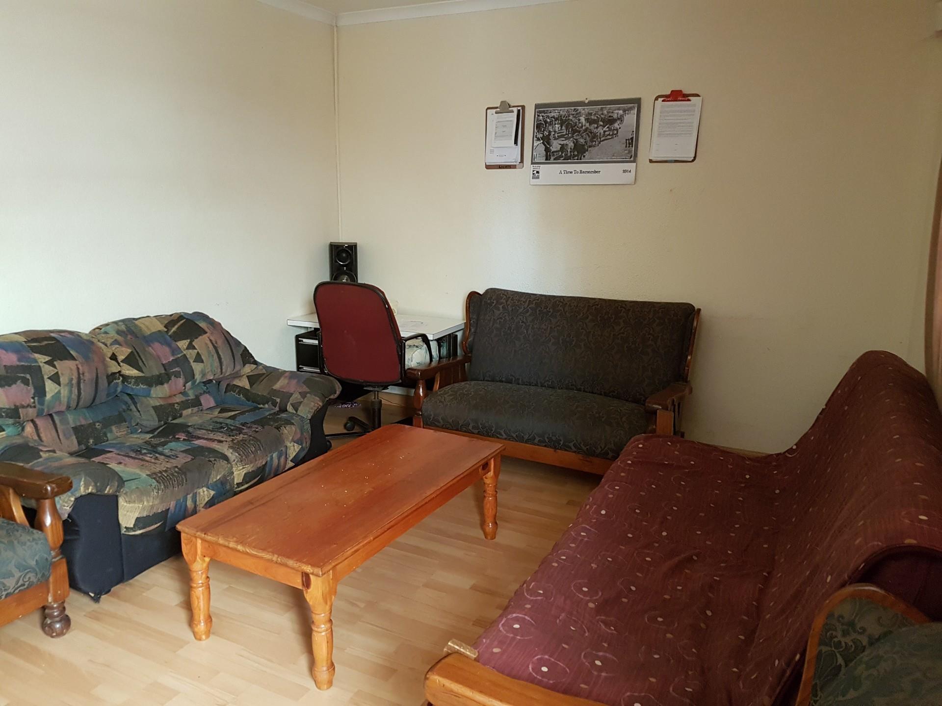 2 Bedroom House For Sale in Albertsdal