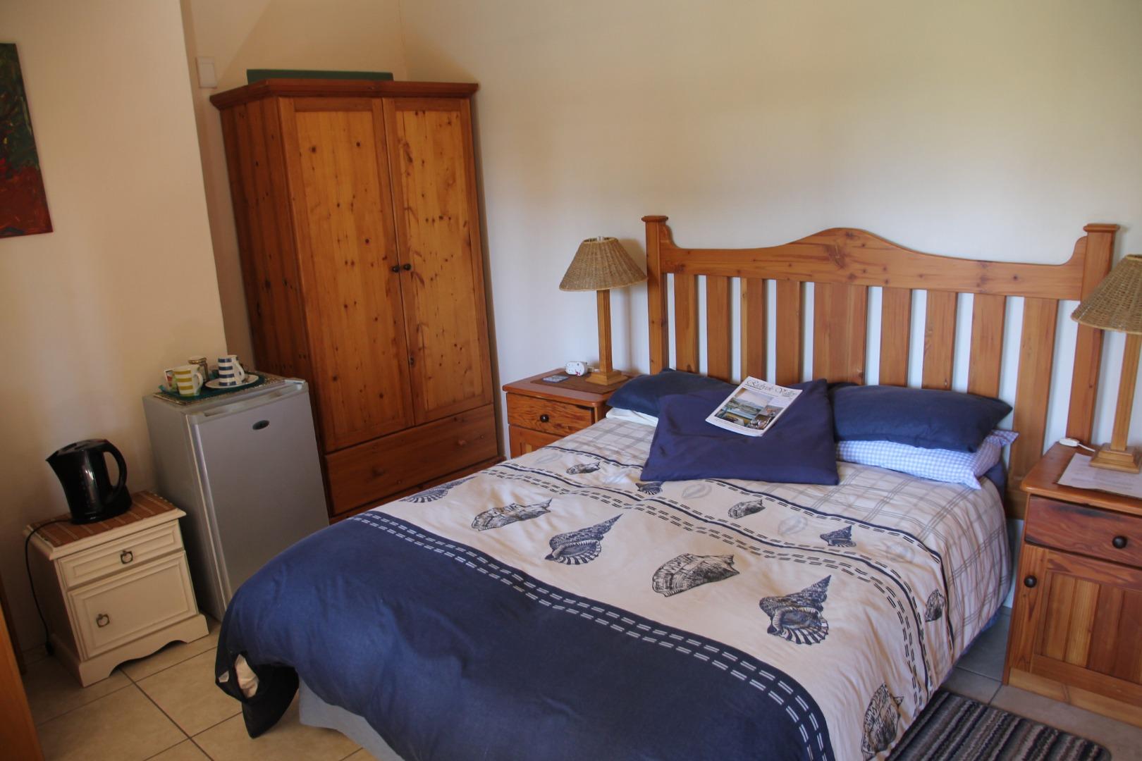 5 Bedroom House For Sale in Riebeek West