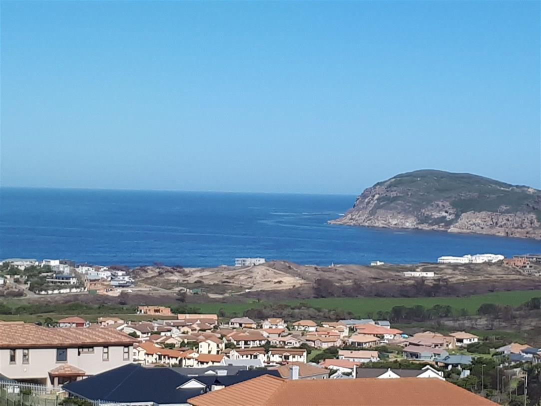 Vacant Land / Plot in Robberg Ridge For Sale