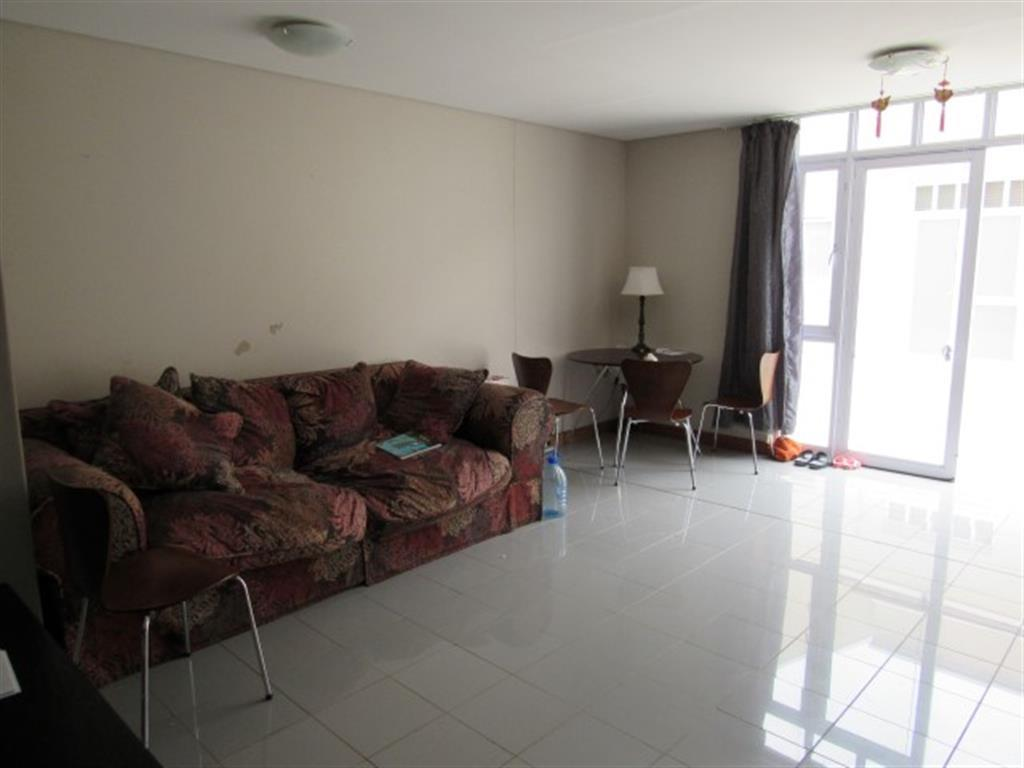 1 Bedroom House For Sale in Swakopmund Central
