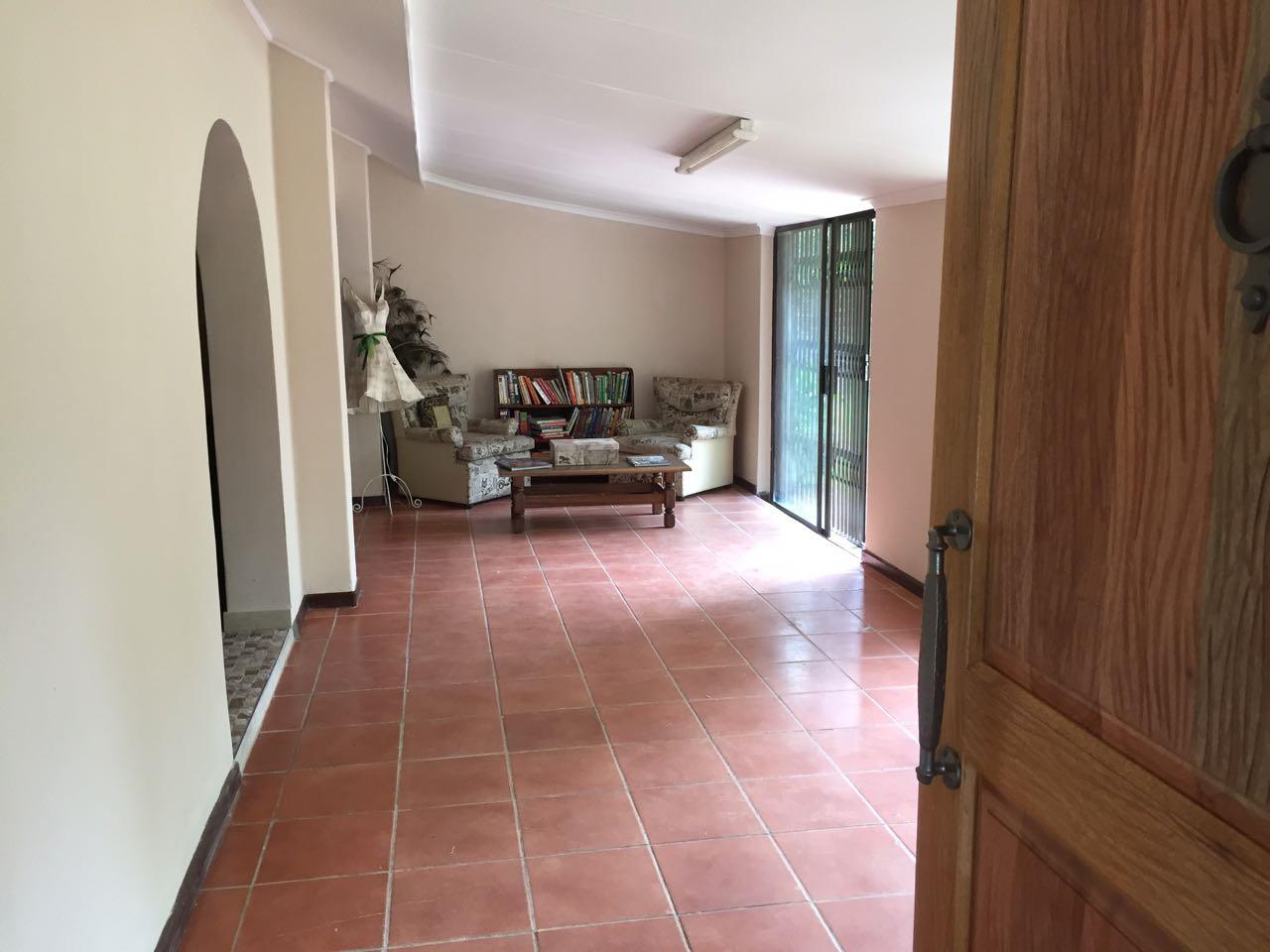 4 Bedroom House To Rent in Onverwacht