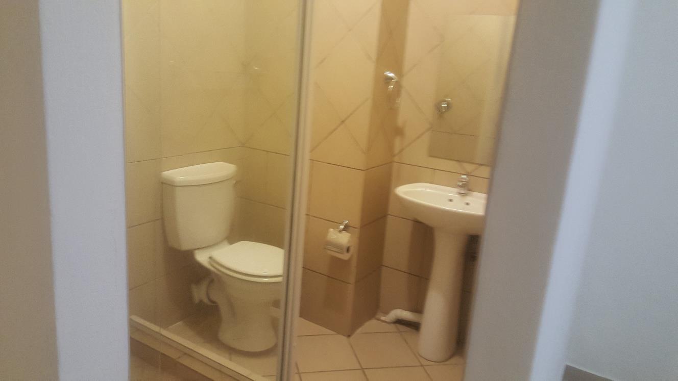 2 Bedroom House To Rent in Onverwacht
