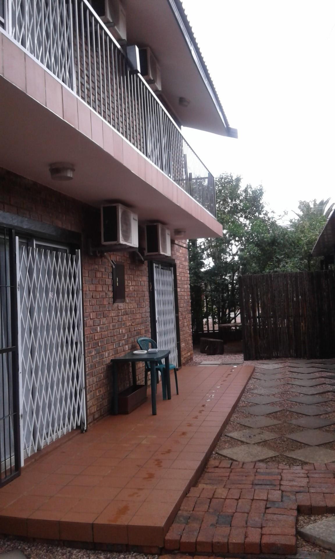 18 Bedroom House For Sale in Kuruman
