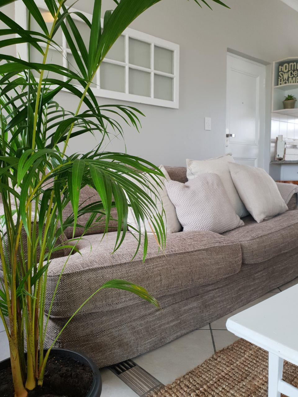 2 Bedroom Apartment / Flat To Rent in Big Bay