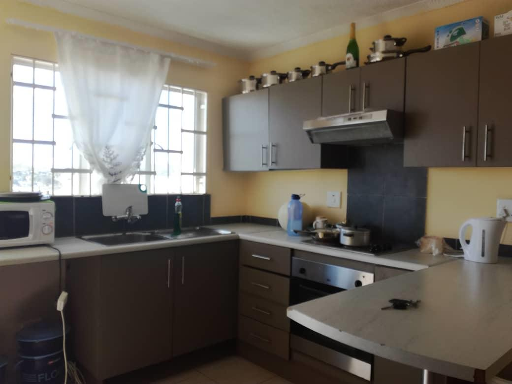 2 Bedroom Apartment / Flat For Sale in Katutura