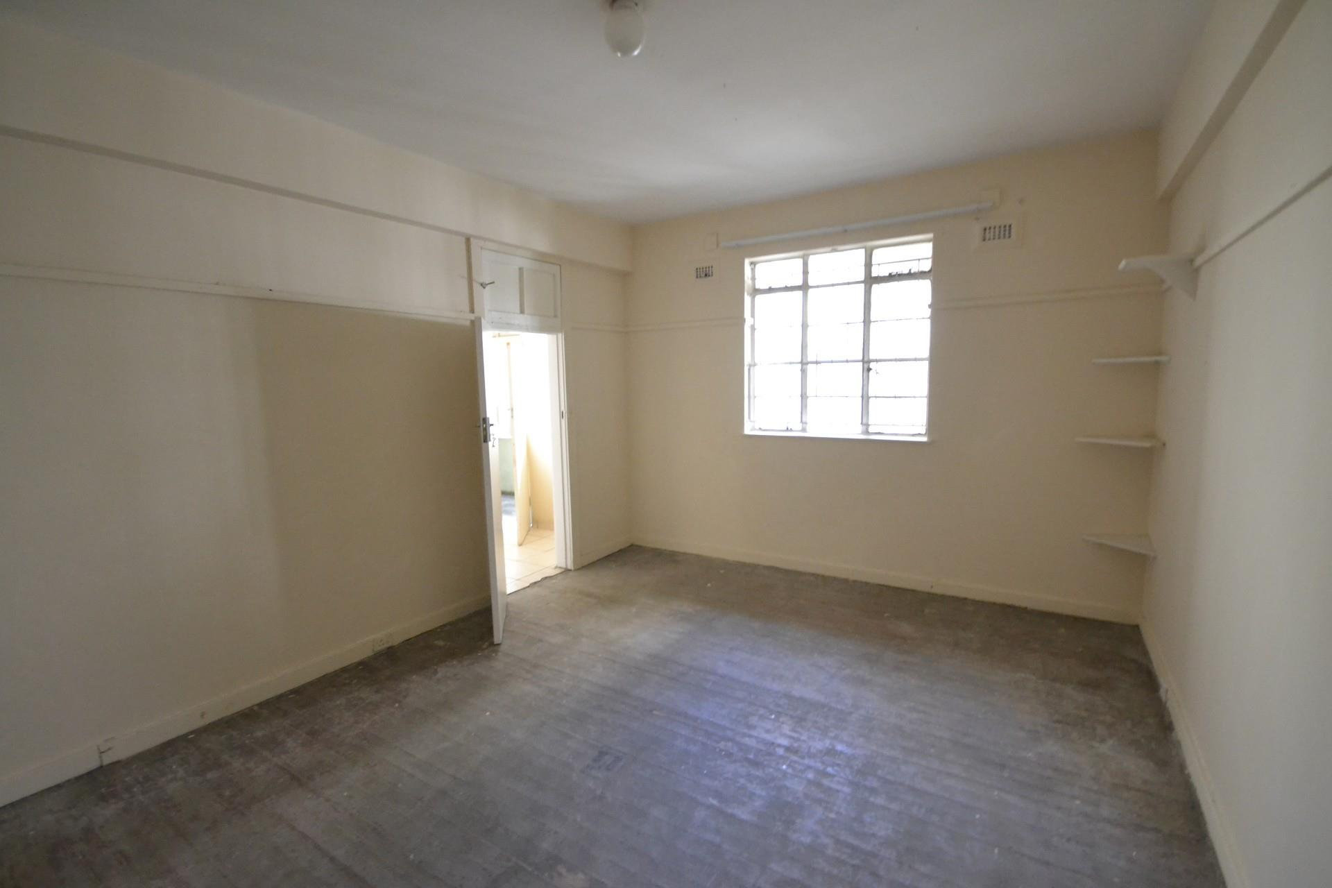 1 Bedroom Apartment / Flat To Rent in Kenilworth