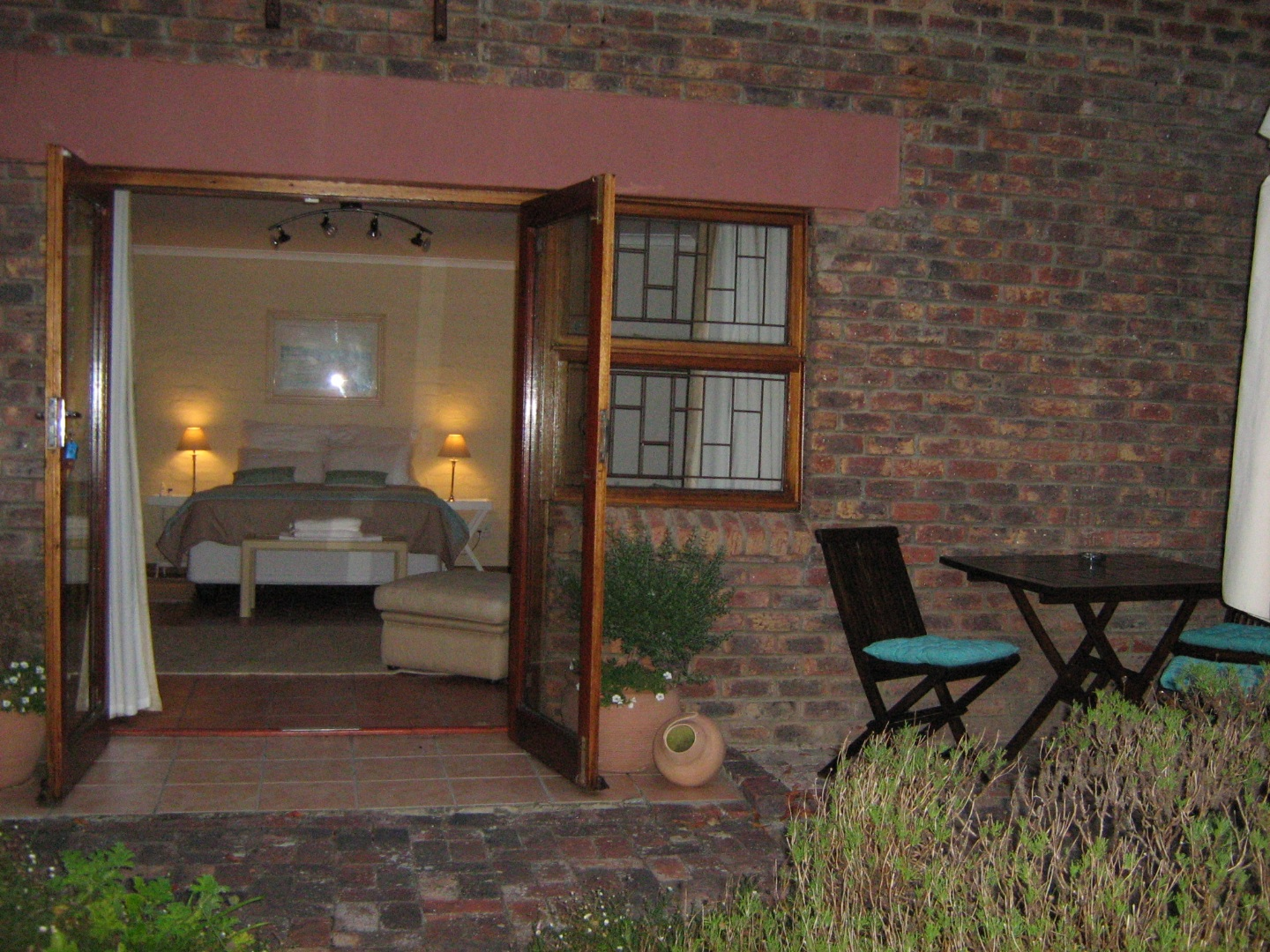 4 Bedroom House For Sale in Hunters Home