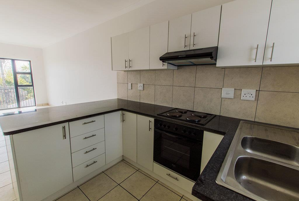 2 Bedroom Apartment / Flat To Rent in Wellington Central