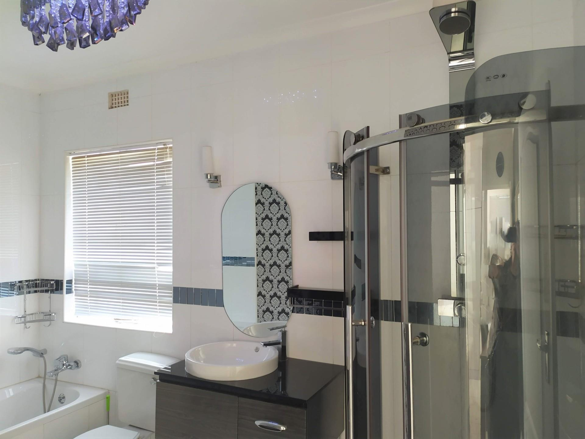 10 Bedroom House For Sale in Gaborone