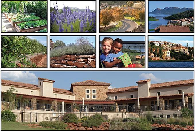 Vacant Land / Plot in Estate D' Afrique For Sale