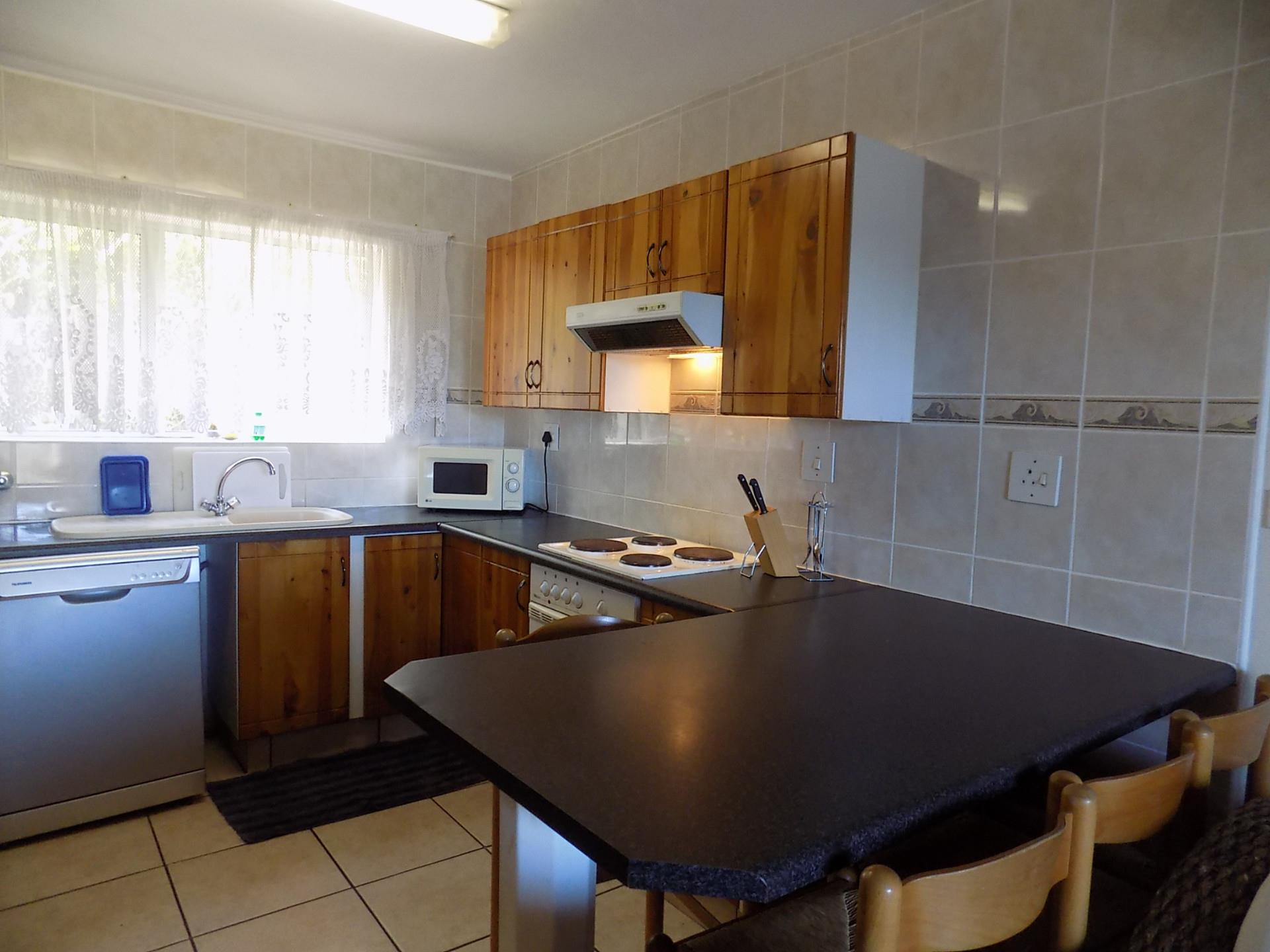 2 Bedroom Apartment / Flat For Sale in Ramsgate
