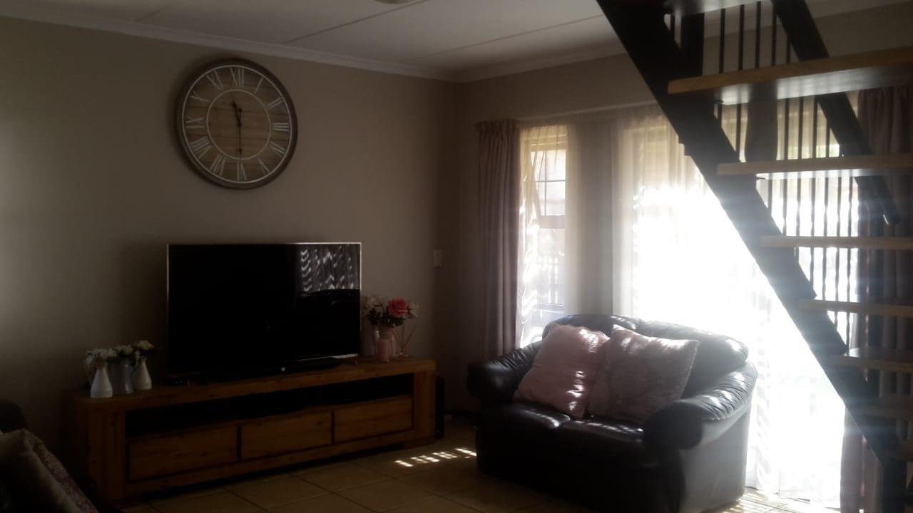 3 Bedroom House For Sale in Meyersig Lifestyle Estate