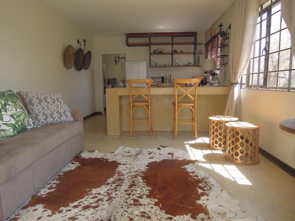 1 Bedroom Apartment / Flat To Rent in Mokolodi 2