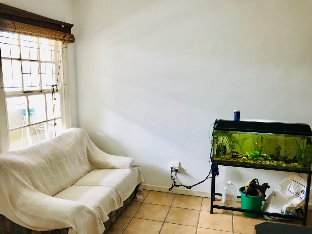 2 Bedroom Apartment / Flat For Sale in Stellenbosch Central