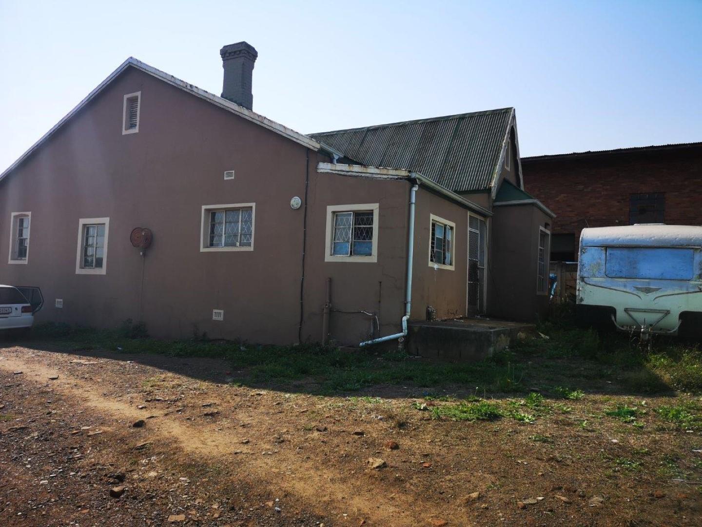 27 Bedroom House For Sale in Pietermaritzburg Central