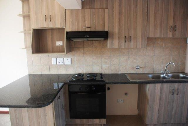 2 Bedroom Apartment / Flat To Rent in Onverwacht
