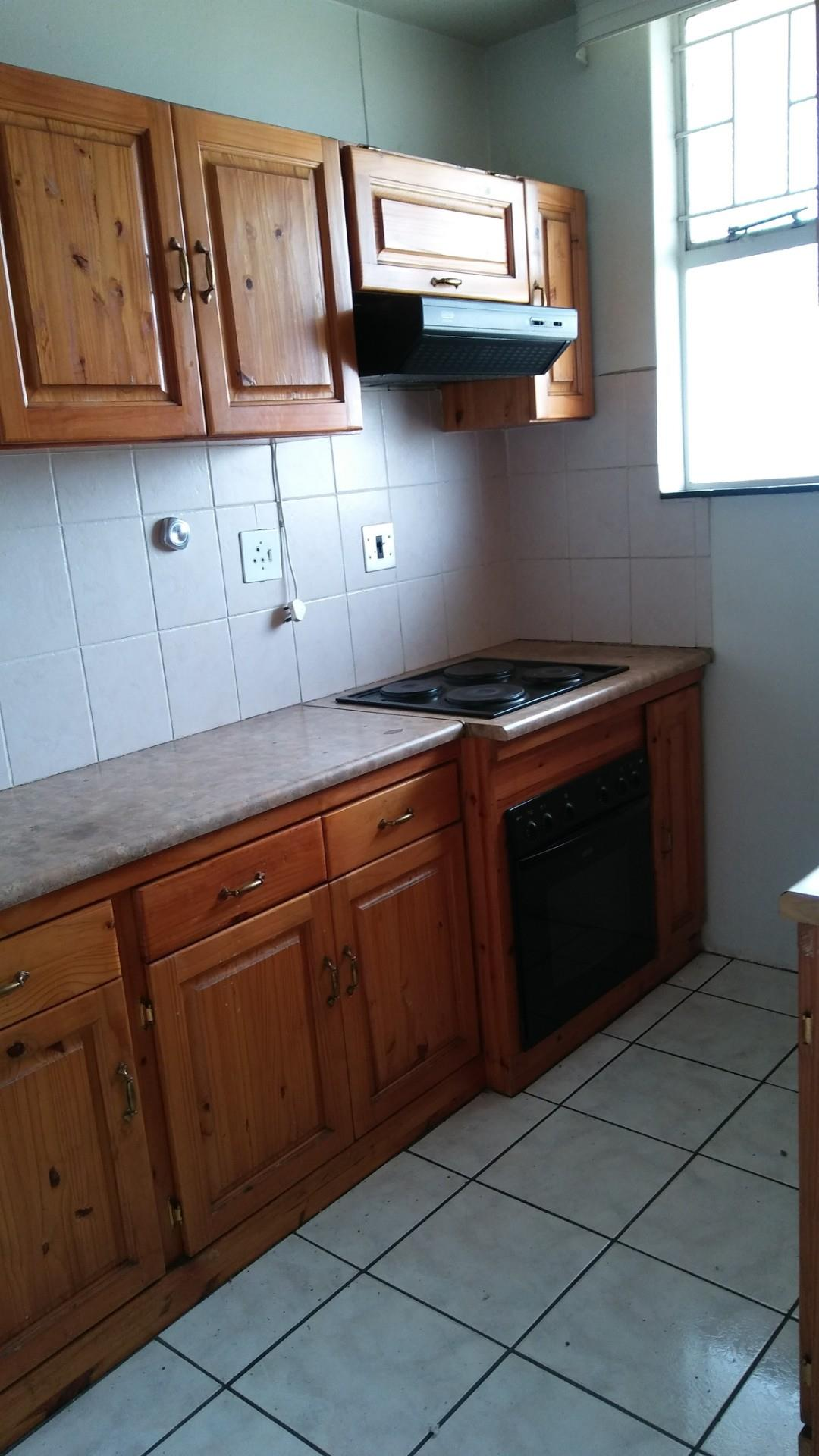 1.5 Bedroom Apartment / Flat For Sale in Witbank Central