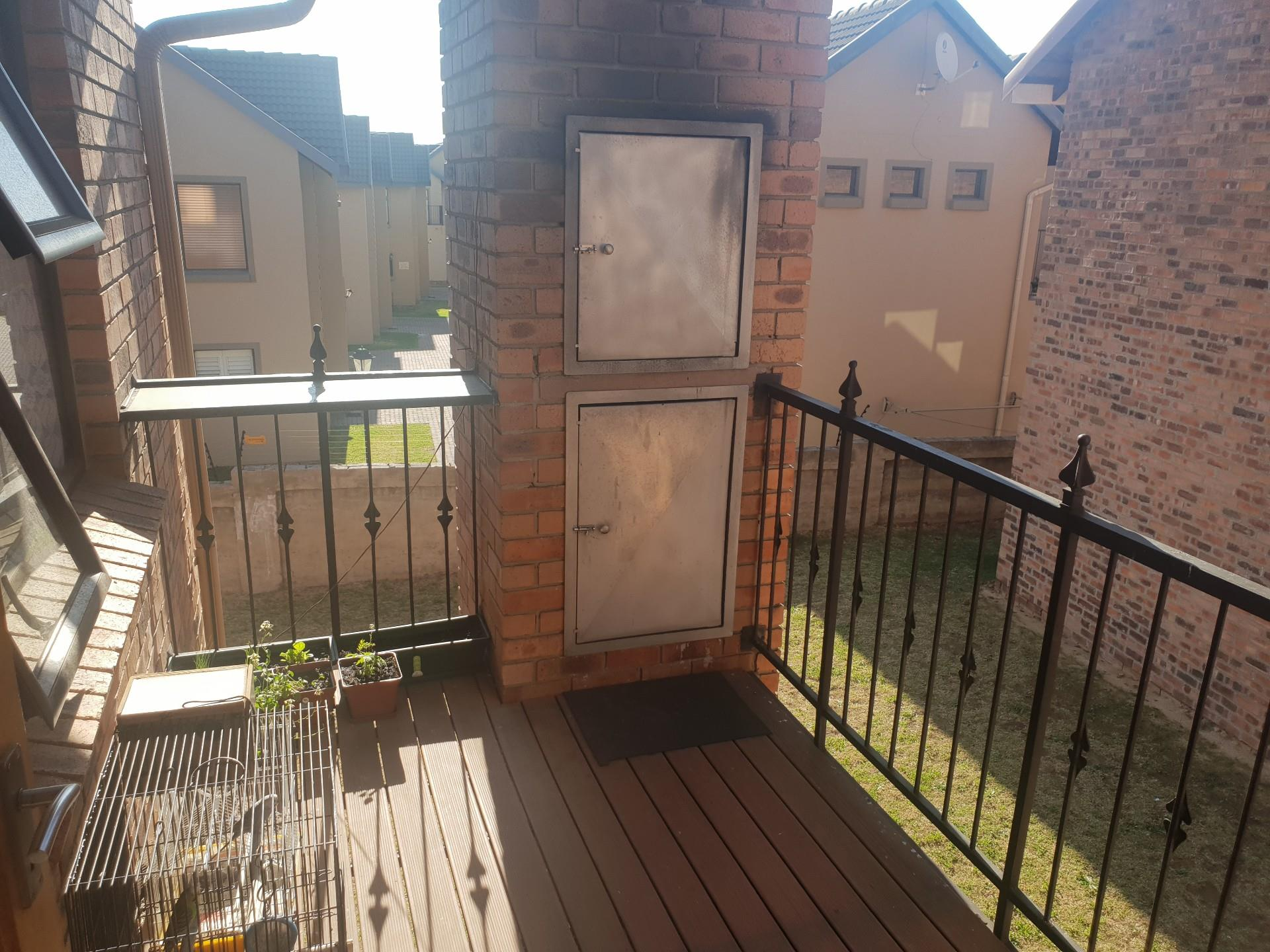 2 Bedroom Apartment / Flat For Sale in Secunda