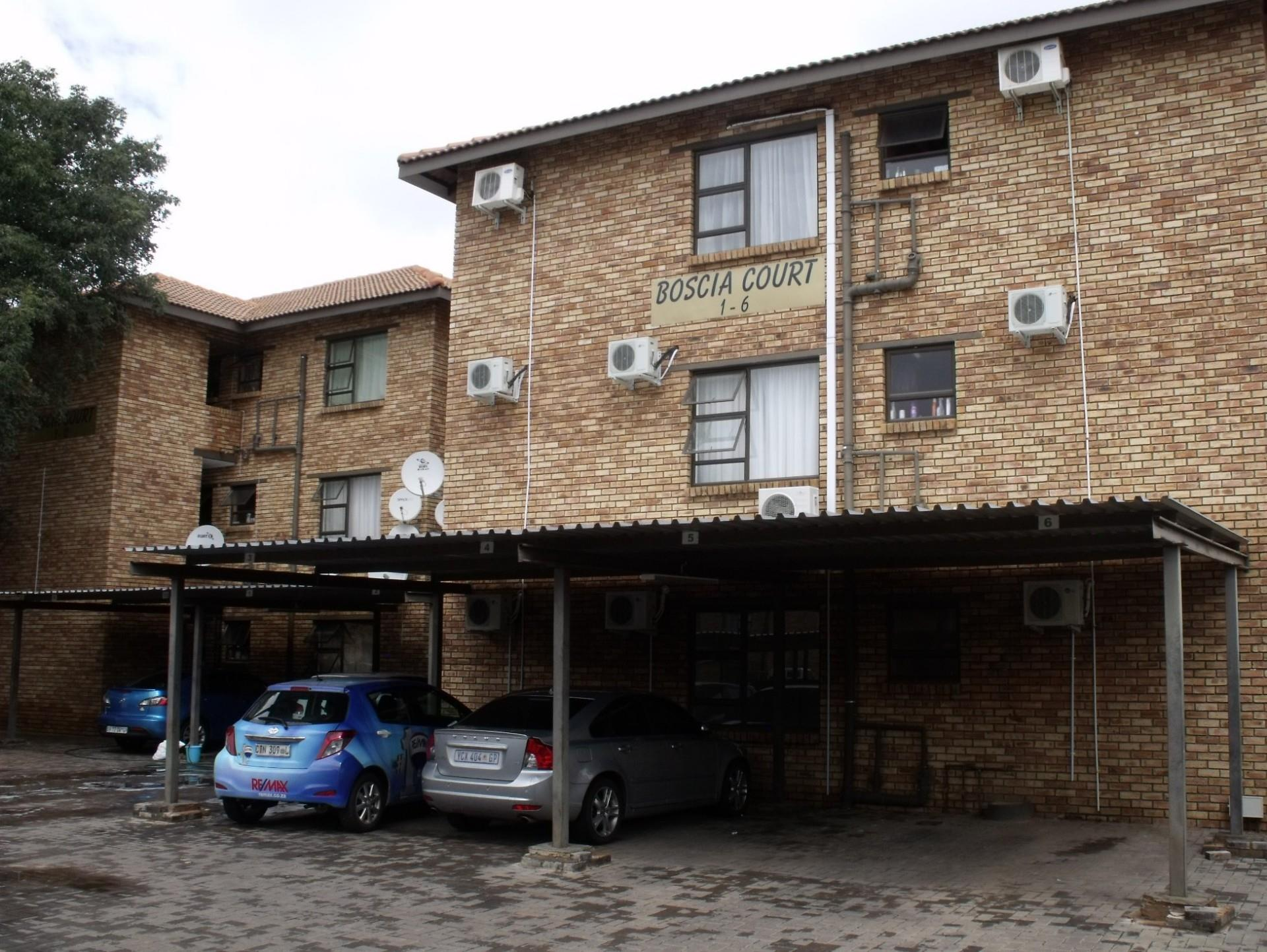 3 Bedroom Apartment / Flat To Rent in Lephalale
