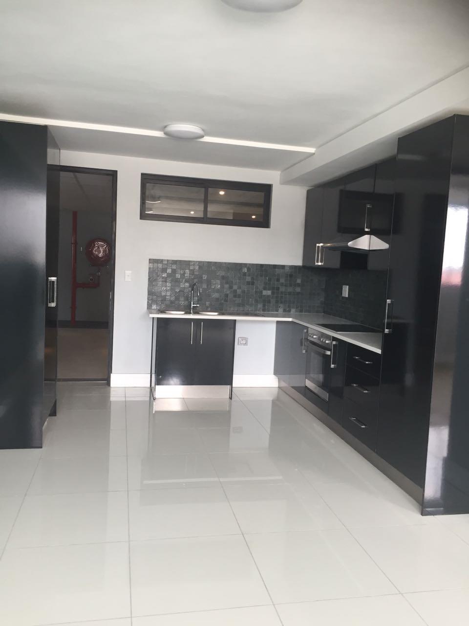 2 Bedroom Apartment / Flat To Rent in Windhoek Central