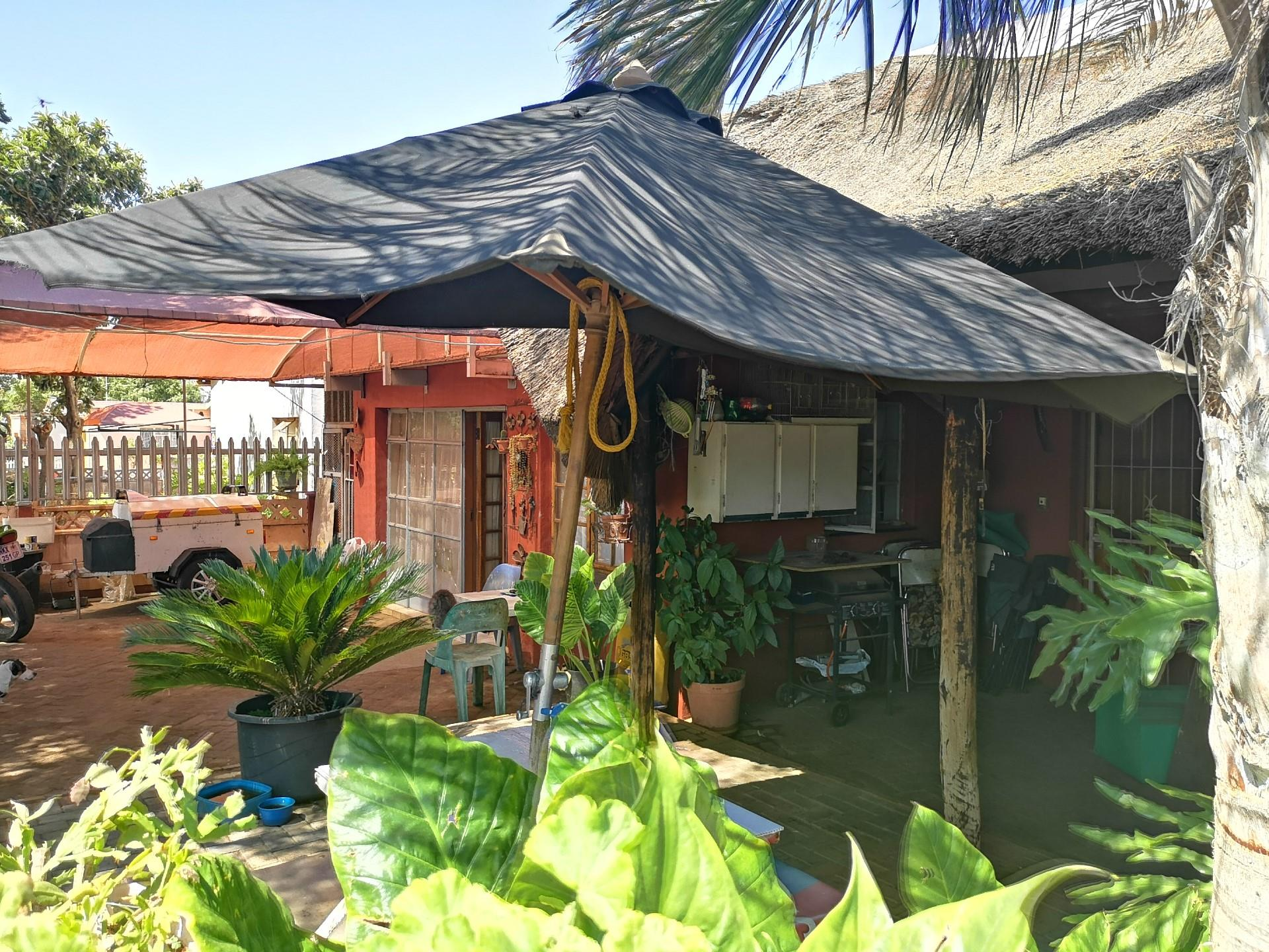 3 Bedroom House For Sale In Randlespark Re Max Of Southern Africa