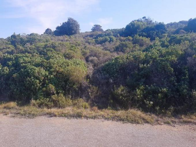 Vacant Land / Plot in Cannon Rocks For Sale