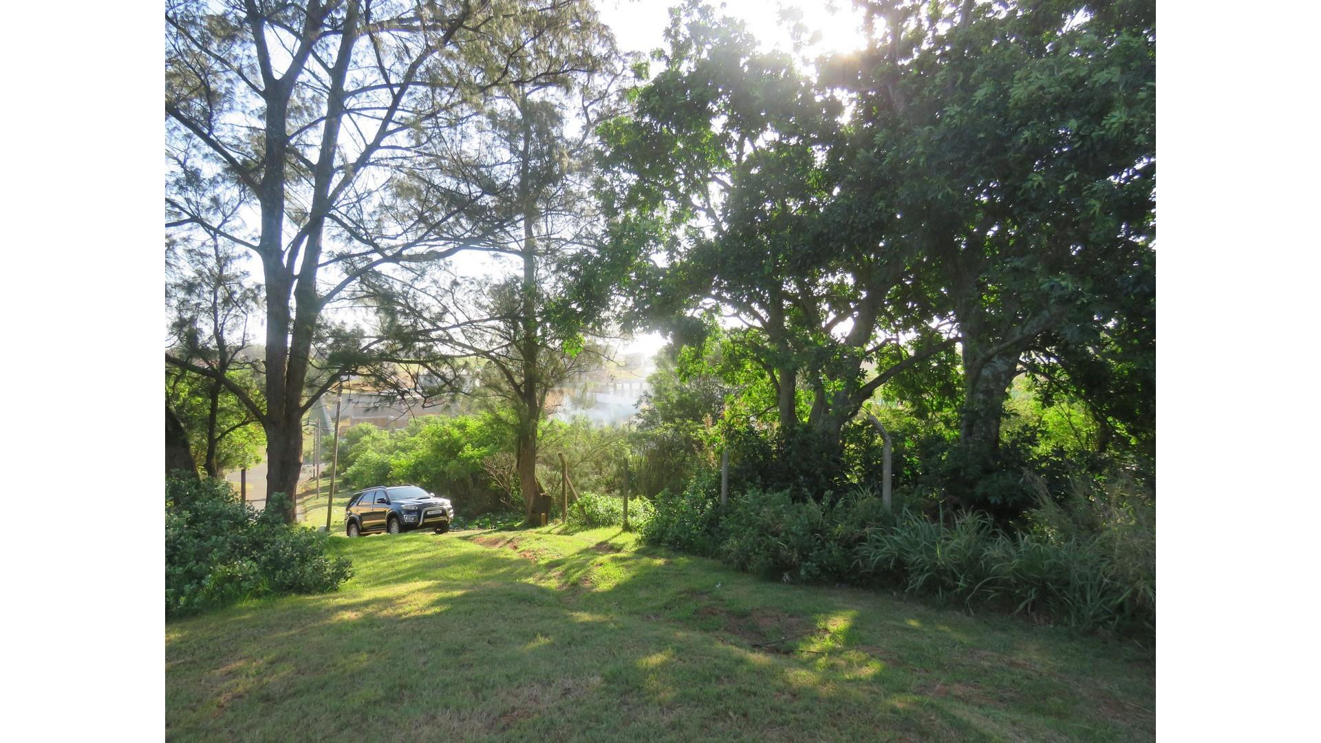 Vacant Land / Plot in Desainagar For Sale