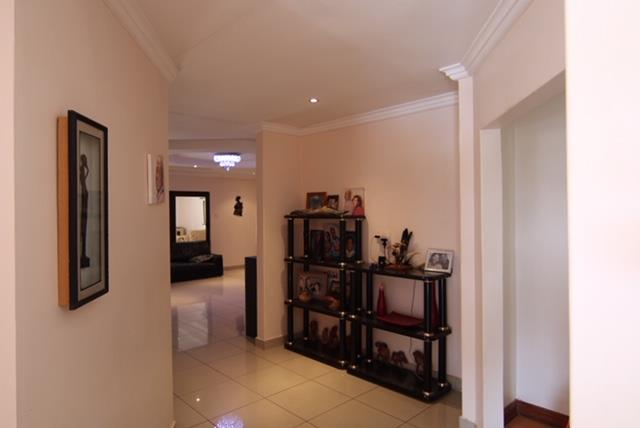 5 Bedroom House For Sale in Gaborone North