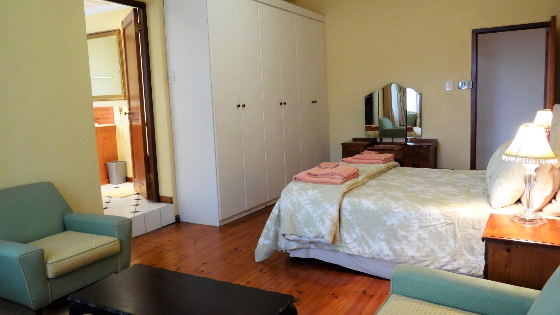 5 Bedroom House For Sale in Brooklyn