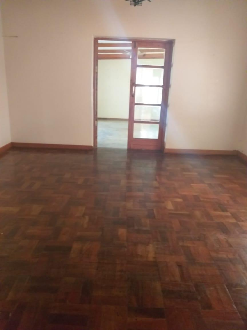 3 Bedroom House For Sale in Witbank Central