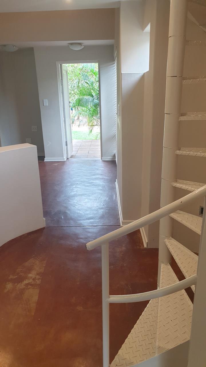 1 Bedroom House To Rent in Hoedspruit
