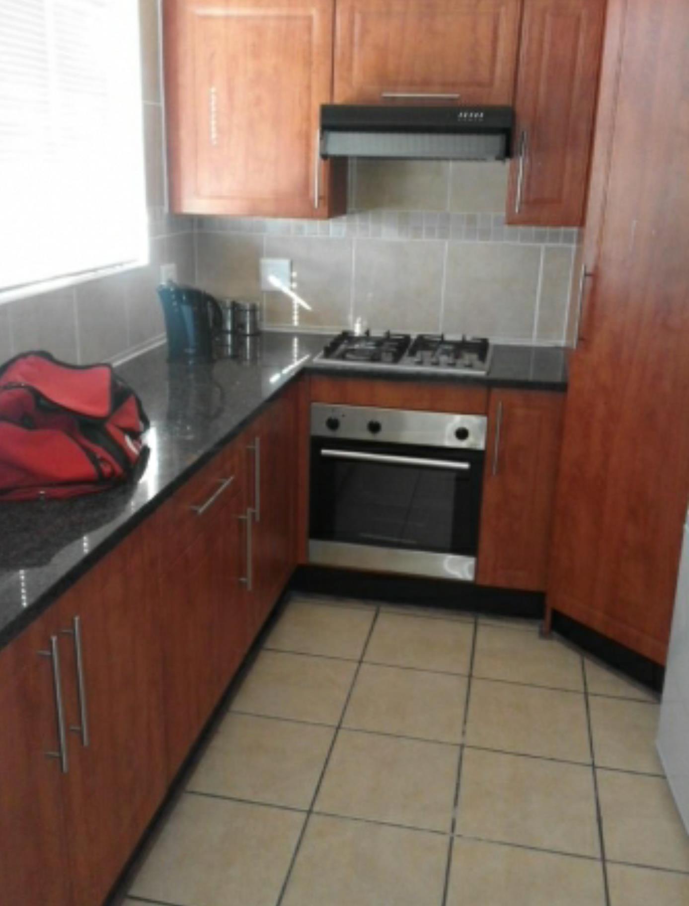 3 Bedroom House For Sale in Ben Fleur