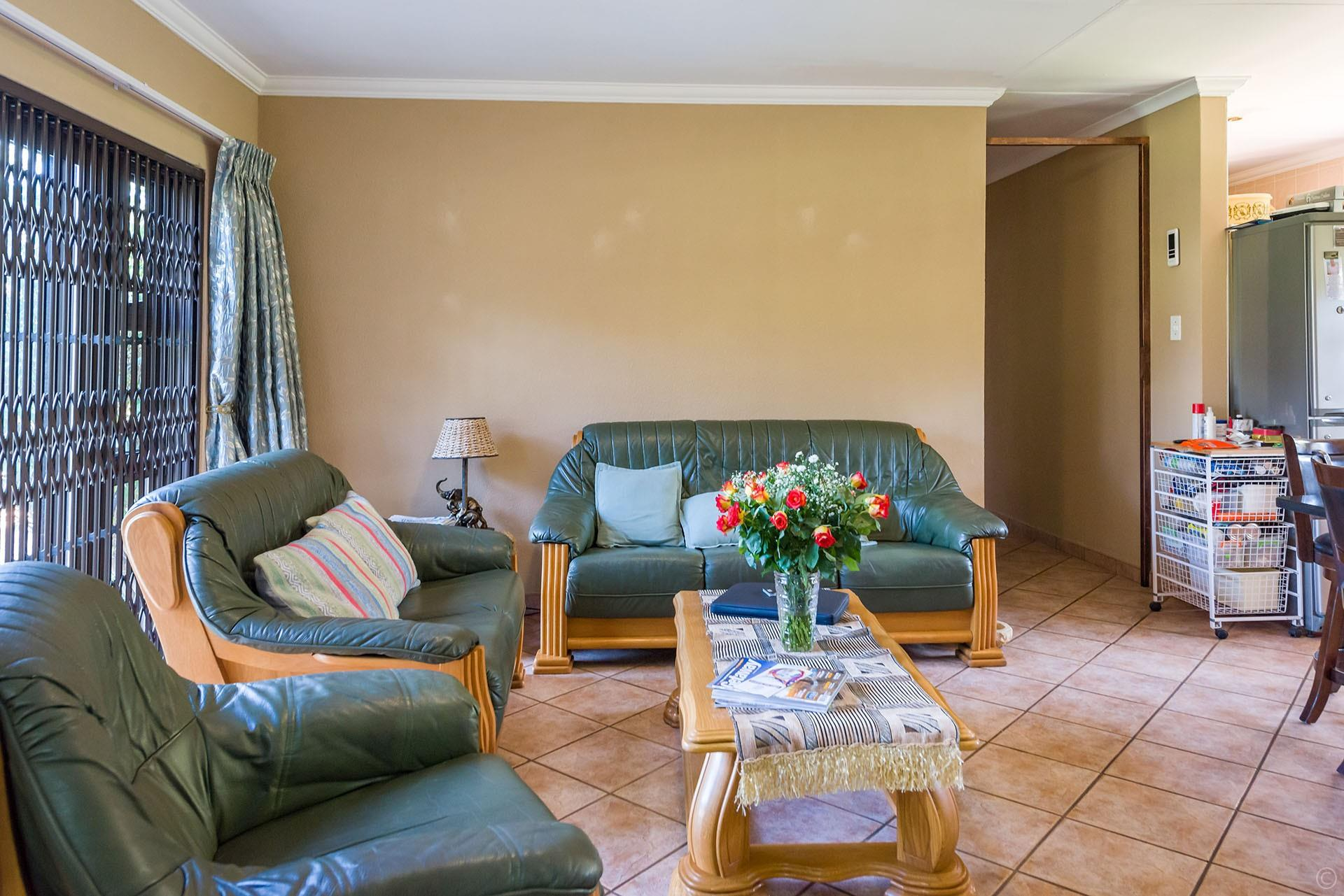 12 Bedroom House For Sale in Vaal Marina